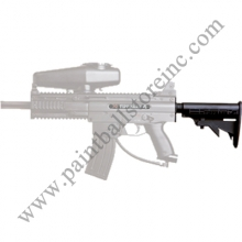 tippmann_x7_phenom_collapsible_stock[1]